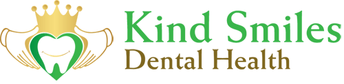 Kind Smiles Dental Health