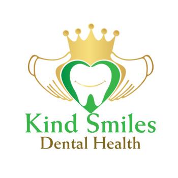 Kind Smiles Dental Health, FL