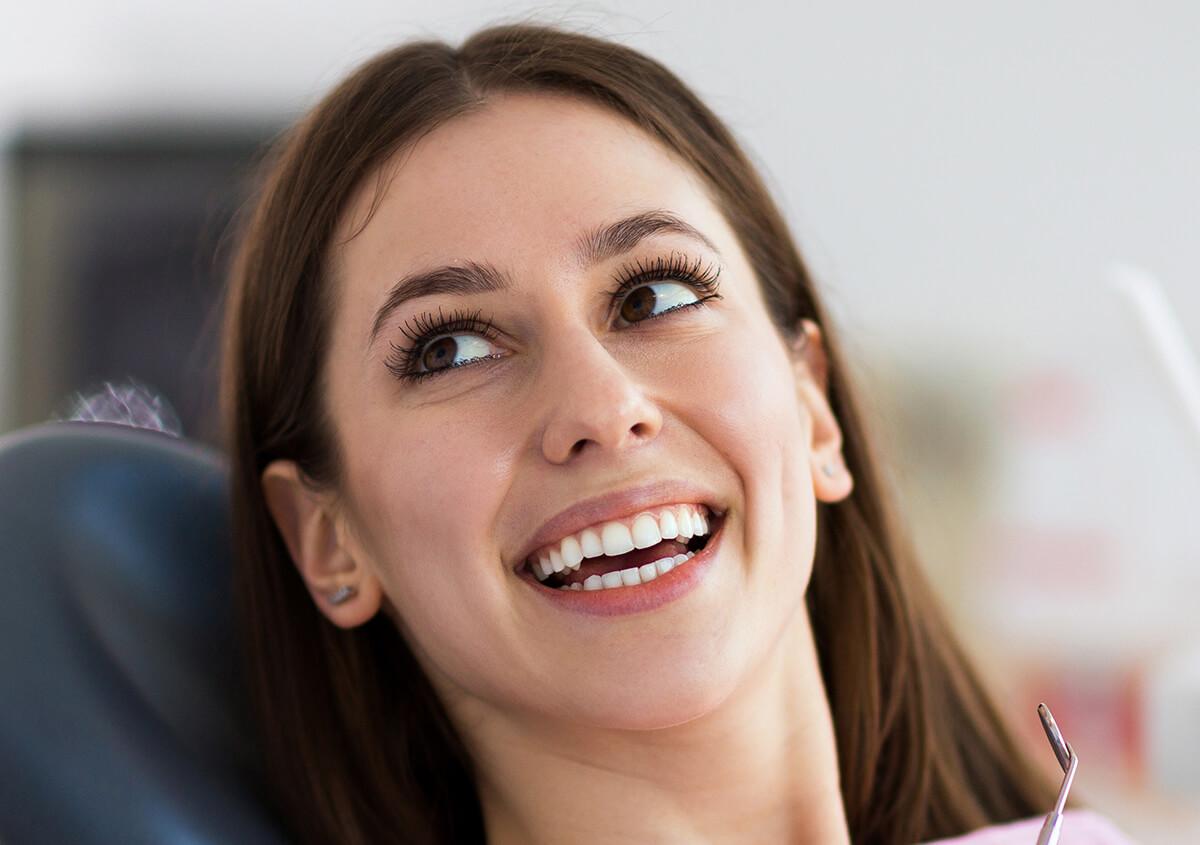 Dental Tips for Good Oral Hygiene from Kind Smiles Dental in Lakewood Ranch, FL Area
